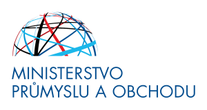 mpo-logo_pruhledne